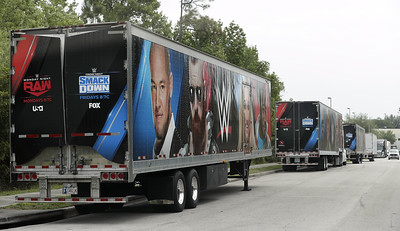 connecticutbased-wwe-cuts-several-wrestlers-after-florida-deems-it-essential