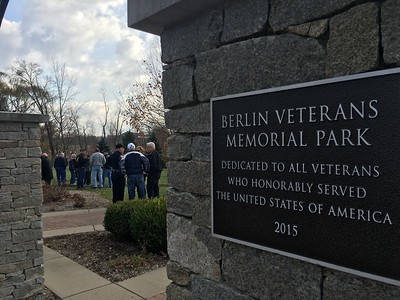 berlin-honors-veterans-with-ceremony