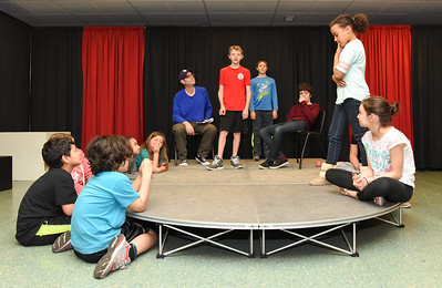 new-britain-youth-theater-rehearsing-in-berlin-for-pair-of-upcoming-shows