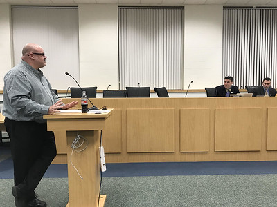 the-schools-are-ready-regional-health-director-says-plainville-southington-schools-doing-great-job