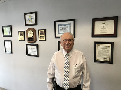 the-customer-comes-first-at-crowley-auto-group