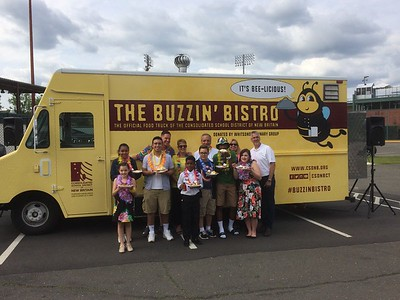 buzzin-bistro-truck-to-offer-meals-for-families