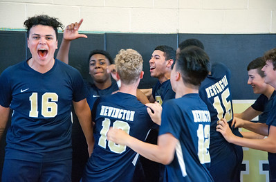 sports-roundup-newington-boys-volleyball-has-little-issue-against-farmington-moves-on-to-class-m-semifinals