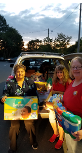 american-legion-collecting-donations-for-hurricane-victims