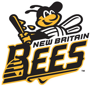 new-britain-bees-leave-atlantic-league-but-will-play-in-futures-league-next-season-host-allstar-game