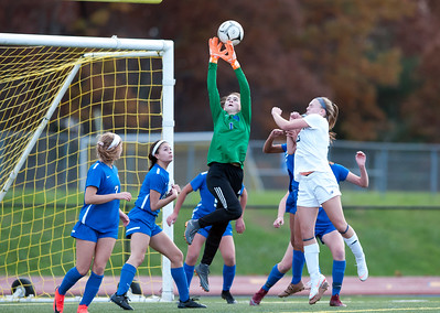 no-3-southington-girls-soccer-is-upset-by-no-19-simsbury-after-two-rounds-of-penalty-kicks-in-class-ll-tournament