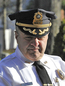 former-plainville-town-council-member-suggests-renaming-neal-court-after-late-police-chief