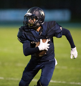 football-preview-newington-not-worried-about-emotional-hangover-in-week-2-matchup-with-bristol-eastern