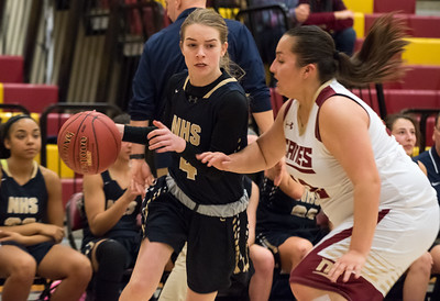 dominant-first-half-leads-newington-girls-basketball-to-rout-of-new-britain