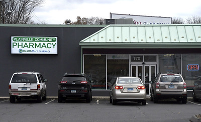 new-plainville-pharmacy-praised-for-communityoriented-feel
