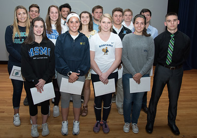 southington-recognizes-14-student-athletes-committed-to-play-division-iii-prep-schools