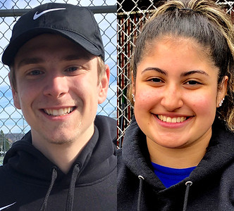 new-britain-herald-athletes-of-the-week-are-berlins-jon-trevethan-and-goodwin-techs-val-ramirez
