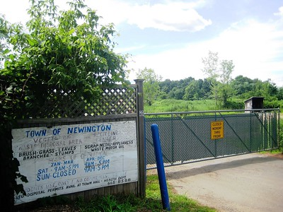 newington-revamping-its-bulk-pickup-procedures-heres-what-you-need-to-know