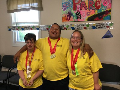 plainville-trio-who-are-members-of-parc-medal-in-special-olympics