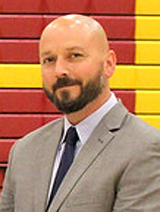 former-nbhs-principal-leaves-school-district-amid-probe