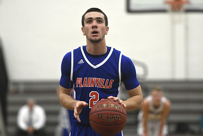 plainville-boys-basketball-has-potential-for-muchimproved-season-next-year