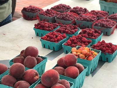 nb-farmers-market-is-more-than-fruits-and-veggies