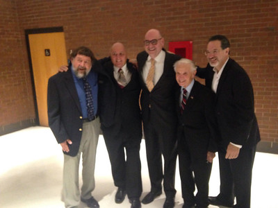 six-names-added-to-southington-hs-wall-of-honor