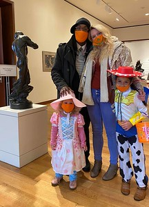 new-britain-museum-of-american-art-is-ready-to-celebrate-halloween
