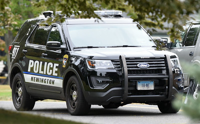 west-hartford-man-pleads-not-guilty-to-having-sexual-contact-with-minor-in-newington-after-meeting-girl-online