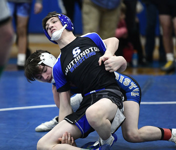 southington-wrestling-places-second-at-connecticut-challenge-while-veleas-malespini-have-strong-showings-for-berlin