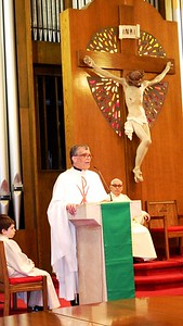 parishes-learn-their-fate-as-archdiocese-announces-mergers