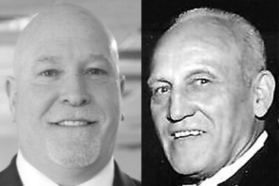 anderson-sytulek-selected-to-new-britain-sports-hall-of-fame
