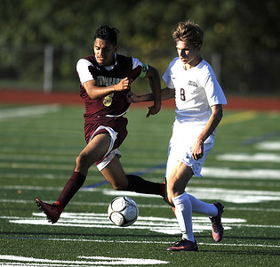new-britain-boys-soccer-cant-find-any-offense-in-loss-to-bristol-central