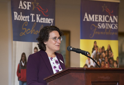 american-savings-foundation-awards-279-renewal-scholarships-to-area-students-nearly-800k-overall-this-year-with-list-of-students