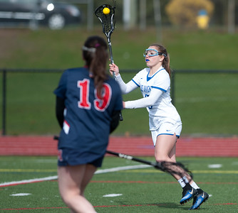 richardson-becoming-goto-player-for-southington-girls-lacrosse