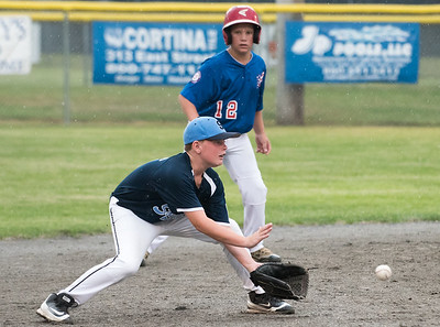southington-north-little-league-age-1011-allstars-cant-slow-down-wallingford-offense-in-district-5-championship