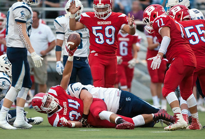 football-preview-no-12-berlin-looking-to-play-cleaner-game-against-tolland