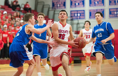 sports-roundup-fanelli-murphy-lead-berlin-boys-basketball-past-bristol-central-for-10th-win-of-season