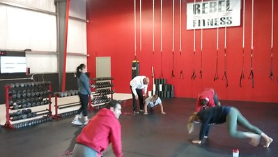 highintensity-boot-camp-style-rebel-fitness-opens