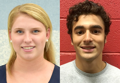 new-britain-herald-athletes-of-the-week-are-southingtons-olivia-fournier-and-berlins-alex-halkias