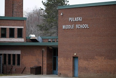 pulaski-middle-school-community-has-two-positive-coronavirus-cases-moves-to-remote-learning-next-two-days