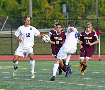 its-a-weird-season-bristol-eastern-and-bristol-central-boys-soccer-gets-postponed-due-to-positive-test-at-farmington-but-other-sports-begin-seasons-after-long-wait