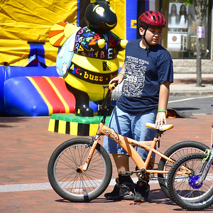 wheels-go-round-at-the-bike-safety-day-rodeo-in-downtown-new-britain