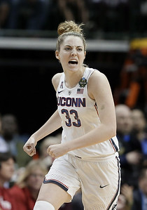 samuelson-eager-to-regroup-for-coming-uconn-womens-basketball-season