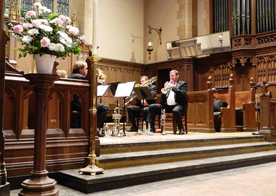 concert-at-new-britains-south-church-is-a-12thdayofchristmas-gift