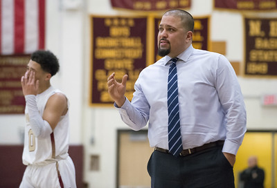 new-britain-boys-basketball-looking-to-clean-up-play-as-regular-season-winds-down