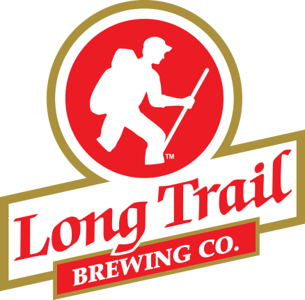 stop-shop-long-trail-brewing-company-combine-to-help-those-facing-food-insecurity-in-state