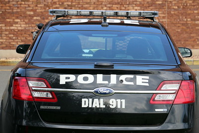 berlin-police-department-to-ensure-people-are-driving-safely-through-the-thanksgiving-holiday