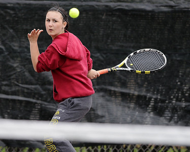 2017-allherald-girls-tennis-team-area-was-stock-full-of-talent-this-season
