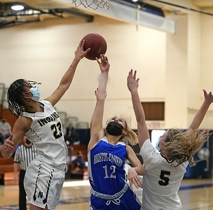 newington-girls-basketball-team-feted-for-undefeated-season-tourney-championship