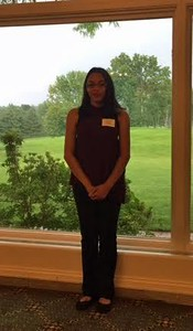 new-britain-student-wins-scholarship-from-hartford-golf-club