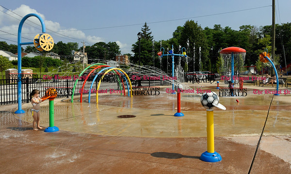 Submitted photo by TO Design. Willow St. Park photo by Carl Vernlund