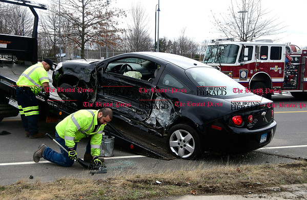 4/5/2017 Mike Orazzi | Staff