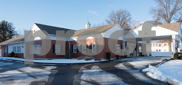 12/26/17 Wesley Bunnell | Staff New Britain Memorial-Sagarino Funeral Home.
