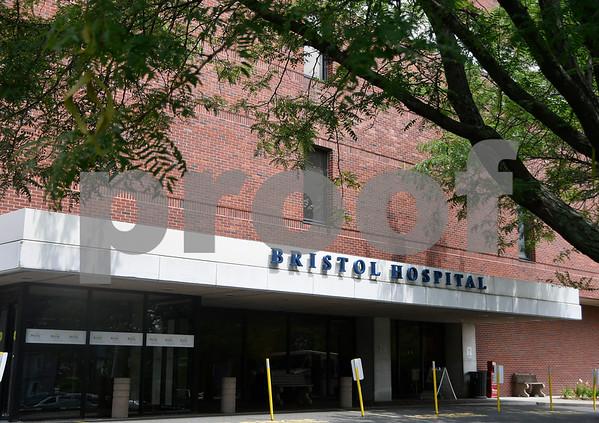 7/12/2017 Mike Orazzi   Staff Bristol Hospital.